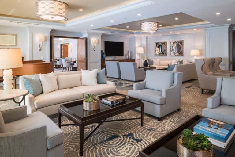 Home Remodeling Mark Hevier Enterprises Top Solution Inc