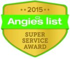 angies-list-super-service-award-2015-mark-hevier-enterprises-top-solution